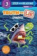 truth or lie sharks.jpg