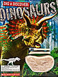 dig and discover dinosaurs.jpg
