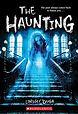 the haunting.jpg