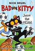 bad kitty joins the team 10.jpg