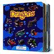 ten tiny dragons.jpg