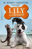lily to the rescue 6.jpg