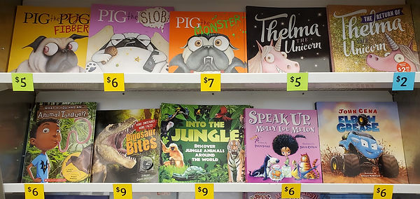 1-Picture Books A.jpg