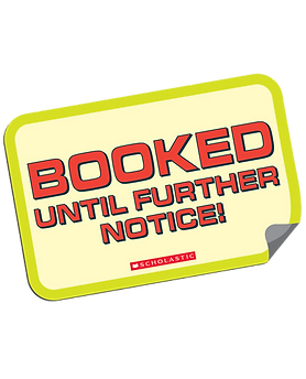 Booked_Until_Further_Notice-removebg-pre