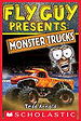 fly guy presents monster trucks.jpg
