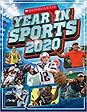 year in sports 2020.jpg