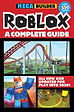 roblox a complete guide.jpg