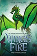 wings of fire the poison jungle.jpg