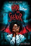 hide and seeker 8.jpg