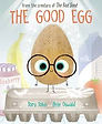 the good egg 6.jpg
