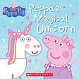 peppas magical unicorn.jpg