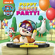 paw patrol puppy dance party.jpg