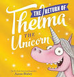 return of thelma.jpg
