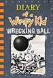 diary of a wimpy kid wrecking ball.jpg