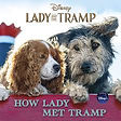 how lady met tramp.jpg