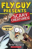 fly guy scary creatures 10.jpg
