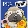 pig the tourist 6.jpg