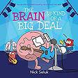 the brain is kind of.jpg