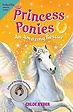 princess ponies.jpg