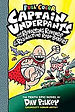 captain underpants revolting revenge.jpg