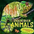 undercover animals.jpg