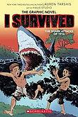 i survived shark attacks gn 11.jpg