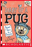 diary of a pug paws for a cause 5.jpg