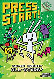 press start super rabbit all stars 5.jpg
