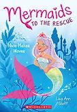 mermaids to the rescue 7.jpg