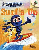 moby shinobi surfs up.jpg