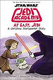 star wars jedi academy at last jedi.jpg
