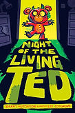 night of the living ted 7.jpg