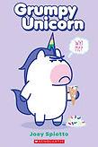 grumpy unicorn 8.jpg