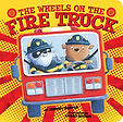 the wheels on the fire truck 6.jpg