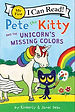 pete kitty unicorn missing colors.jpg