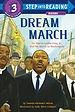 dream march.jpg
