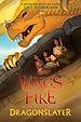 wings of fire dragonslayer.jpg