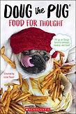 doug the pug food for thought 8.jpg