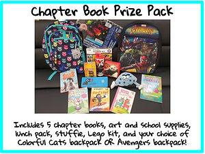 Chapter Book Prize Pack Card.jpg