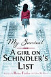 a girl on schindlers list.jpg