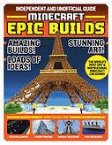 minecraft epic builds 10.jpg