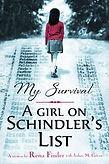 a girl on schindlers list 7.jpg
