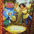 elena and naomis big adventure.jpg