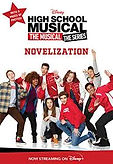 high school musical novelization 7.jpg