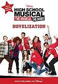 high school musical novelization 7.jpg