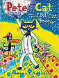 pete the cat and the cool cat boogie 6.j