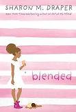 blended 8.jpg