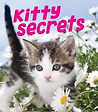 kitty secrets.jpg
