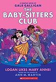 baby sitters club logan 13.jpg