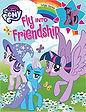 fly into friendship.jpg